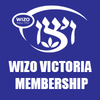 Membership icon for web