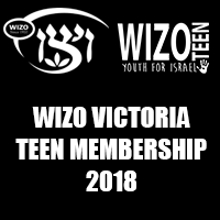 Teen membership 2018 icon-1